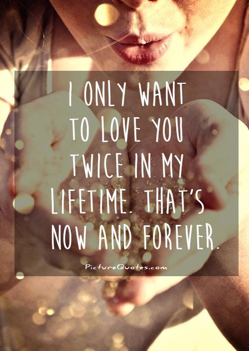 Forever Love Quotes 08