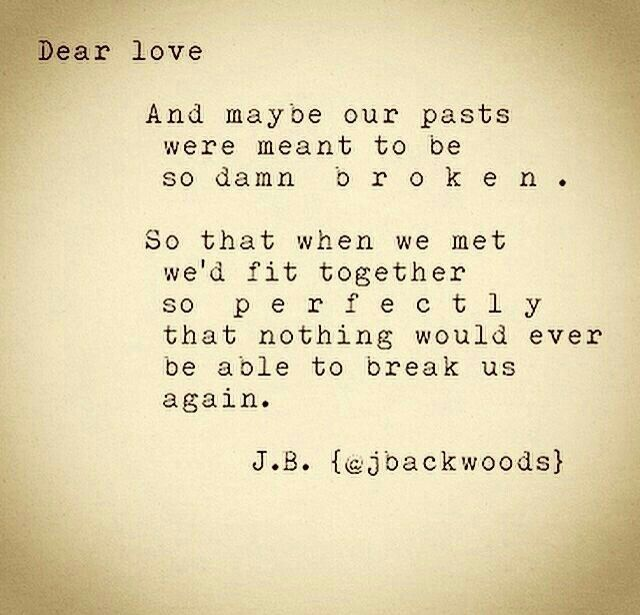 Forever Love Quotes 14