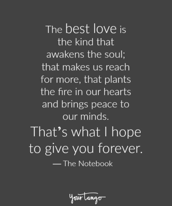 Forever Love Quotes 17