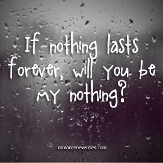 Forever Love Quotes 19