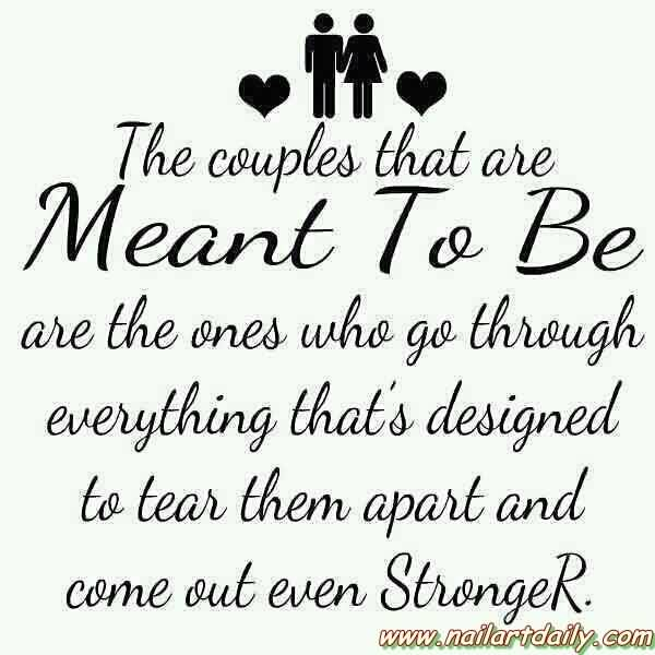 Forever Love Quotes For Him 60 QuotesBae Enchanting Forever Love Quotes