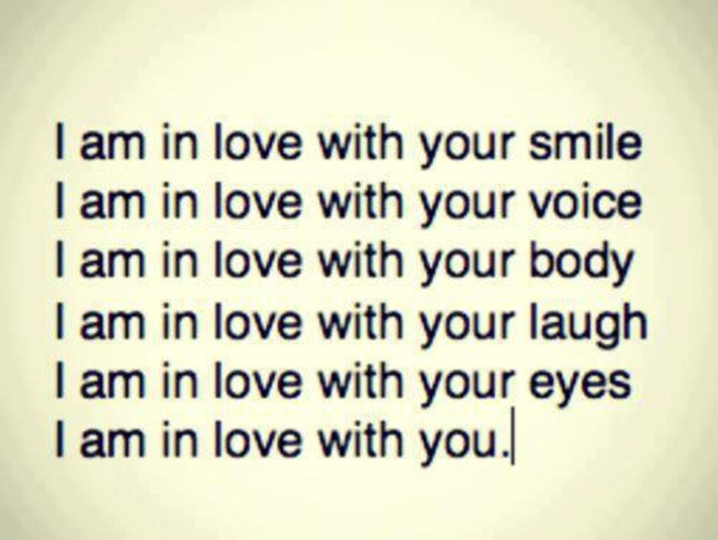 Free I Love You Quotes 02