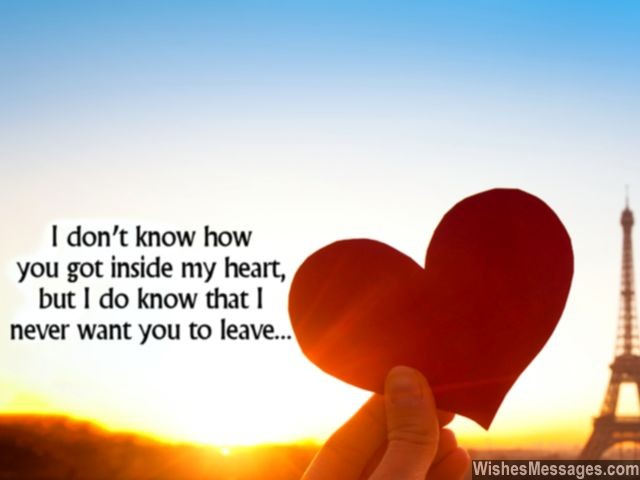 Free I Love You Quotes 09