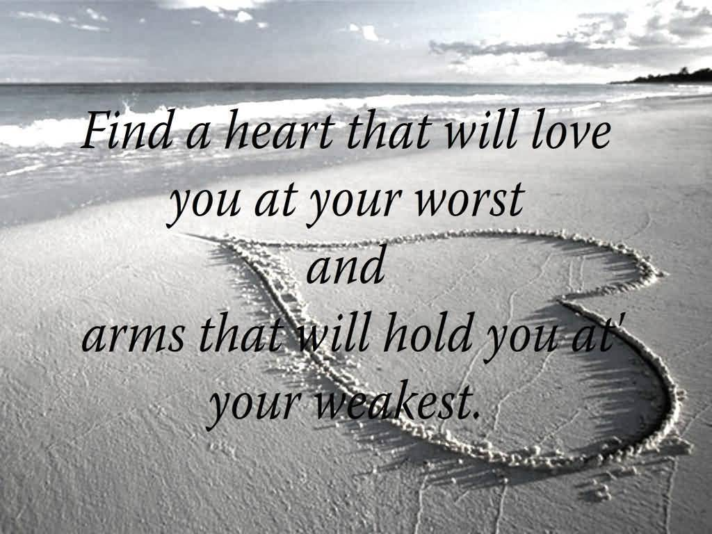 Free I Love You Quotes 16