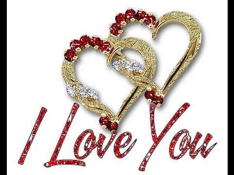 Free I Love You Quotes 20