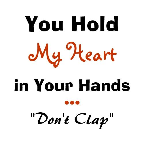Free Love Quotes And Sayings For Him 02