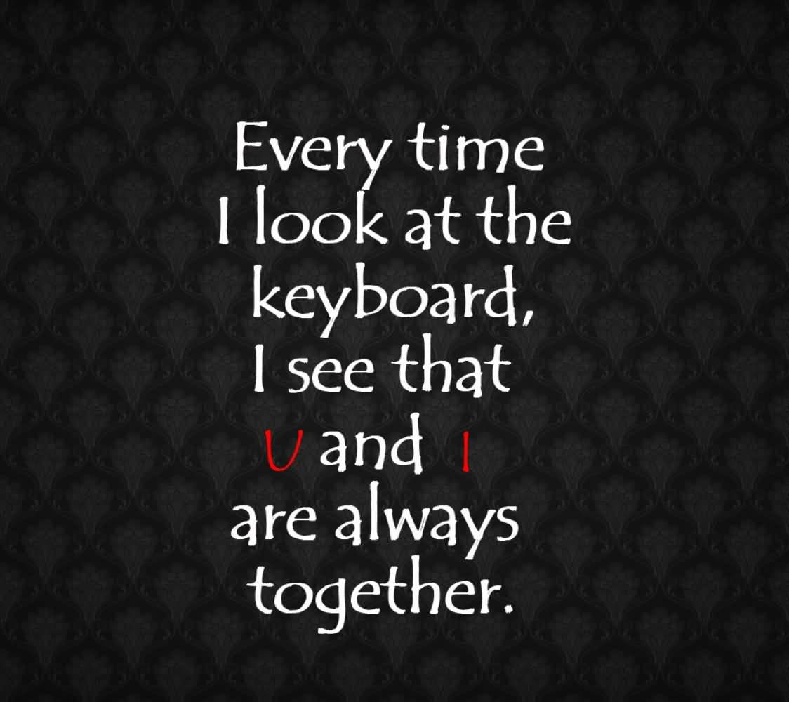 Free Love Quotes And Sayings For Him 05
