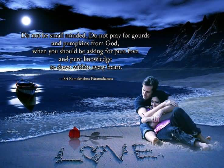 Free Love Quotes And Sayings For Him 06