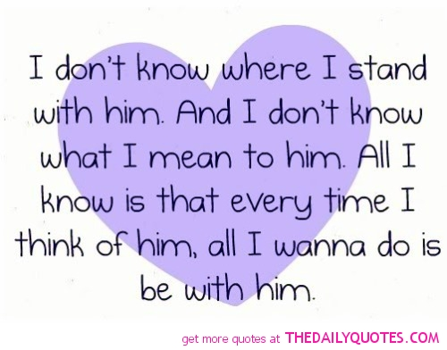 Free Love Quotes And Sayings For Him 08