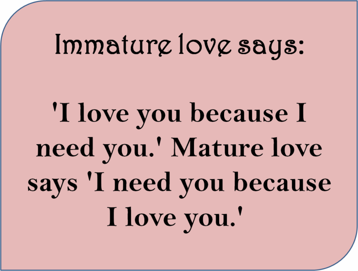 Free Love Quotes And Sayings For Him 17
