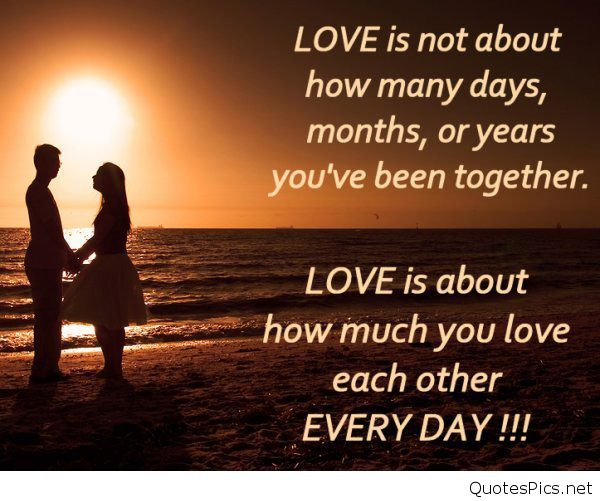 Free Love Quotes For Him 08