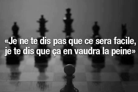 French Quotes About Friendship 16