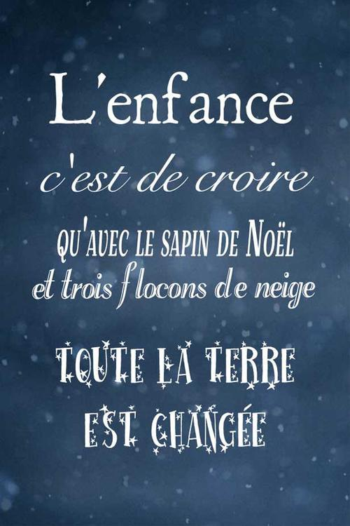 French Quotes About Friendship 17