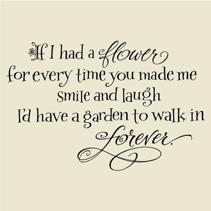 Friends Love Quotes 02