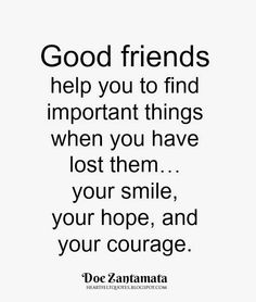 Friends Love Quotes 04