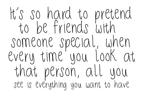 Friends Love Quotes 19