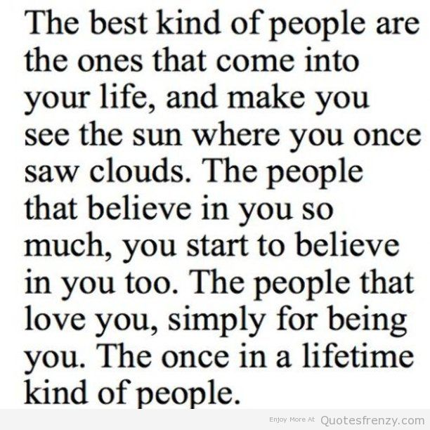 Friends Love Quotes 20