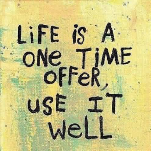 Fun Quotes About Life 11
