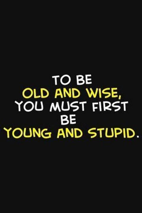 Fun Quotes About Life 18