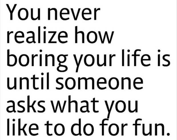 Fun Quotes About Life 20