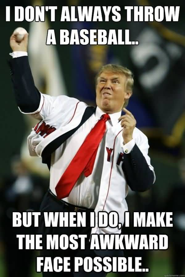 Fun fantasy baseball memes images