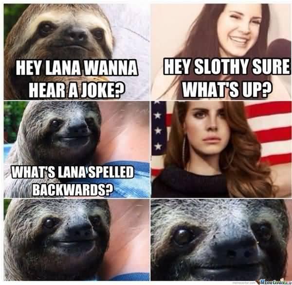 Funny Astonishing dirty meme joke