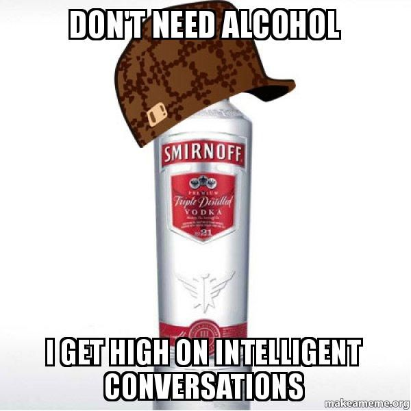 Funny Drink funny image image