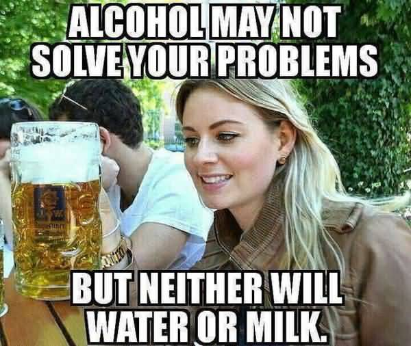 Funny Drinking funny pictures photo