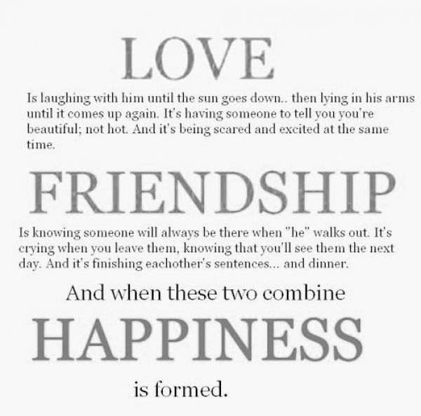 60 Funny Quotes About Friendship And Love QuotesBae Custom Funny Quotes About Friendship And Love