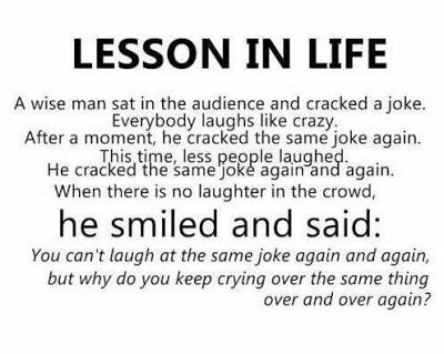 Funny Quotes About Life Lessons 60 QuotesBae Beauteous Humorous Quotes About Life Lessons