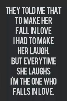 Funny Quotes About Love 10
