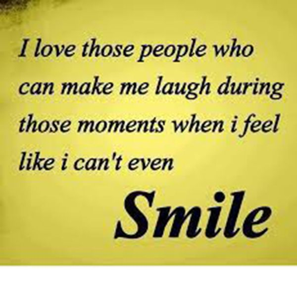 60 Funny Quotes About Love And Friendship Photos QuotesBae Classy Quote Of Love And Friendship