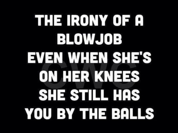 Funny Sayings about Blow Jobs Images   QuotesBae