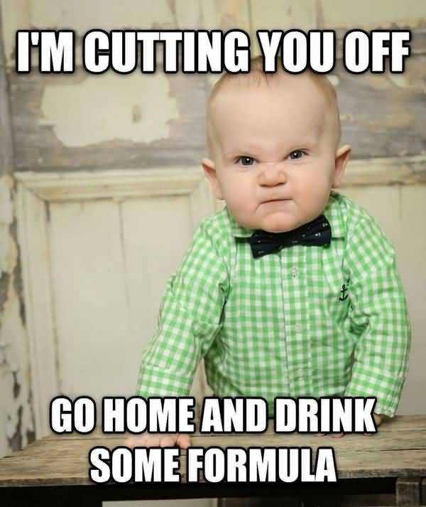 Funny drunk people meme Joke