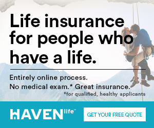 Get Life Insurance Quote 07