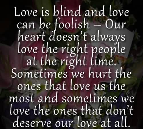 Giving Love Quotes 02