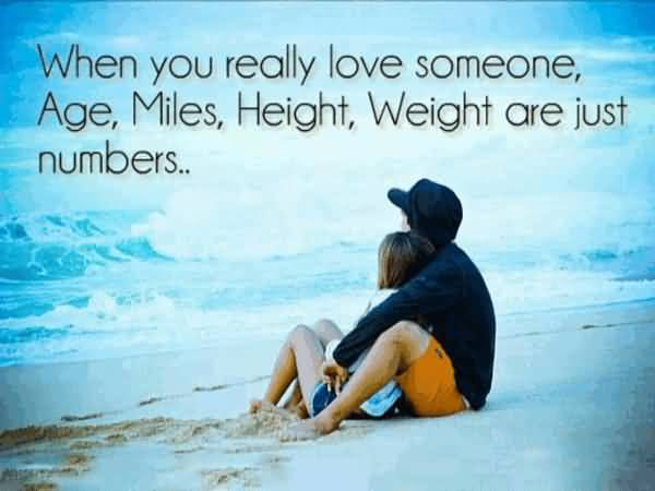 Good Morning Love Quotes 10