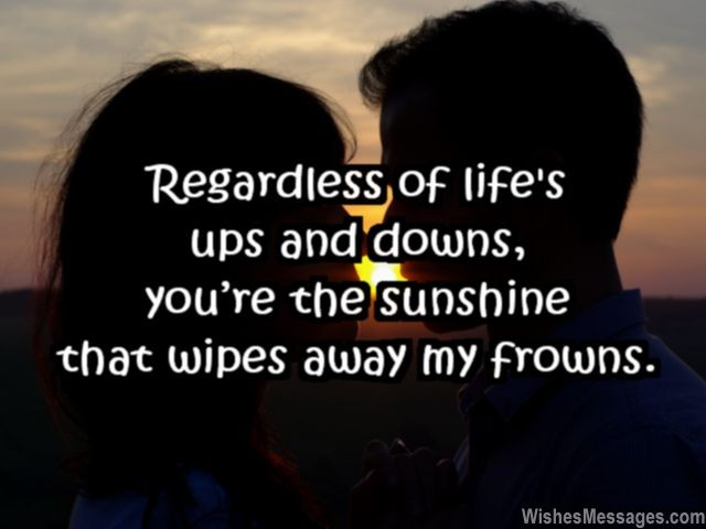 Good Morning Love Quotes For Her 12