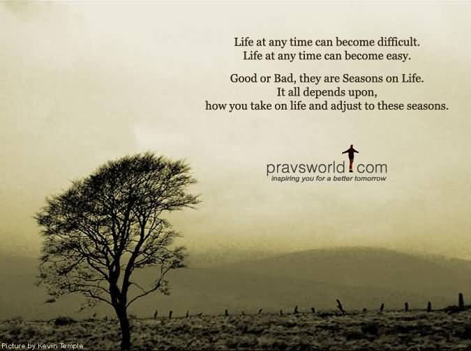 Good Positive Life Quotes 01