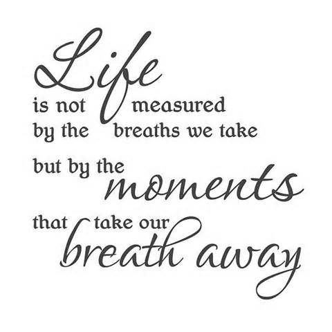 Good Quote About Life 01