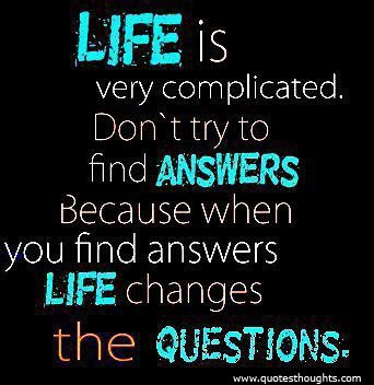 Good Quote About Life 20