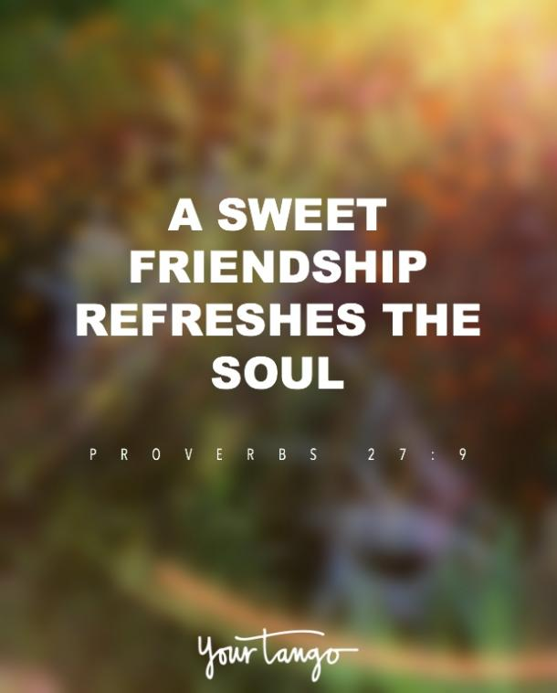 Good Quotes About Friendship 11