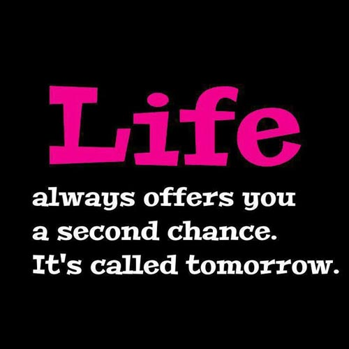 Good Quotes About Life 19