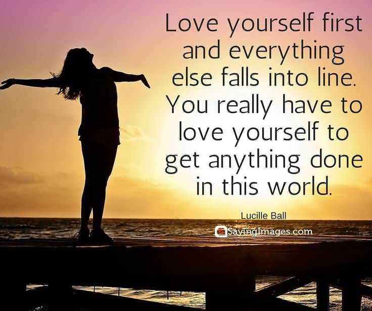 Good Quotes About Life And Love And Friendship 13