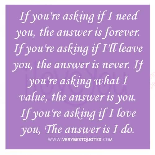 60 Google Love Quotes Images Pictures Photos QuotesBae Inspiration Google Love Quotes