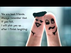 Google Quotes About Friendship 15