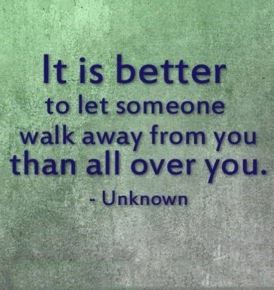 Great Life Quotes And Sayings 05