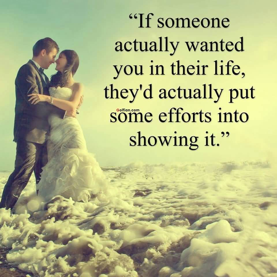 Great Love Quotes For Her 10
