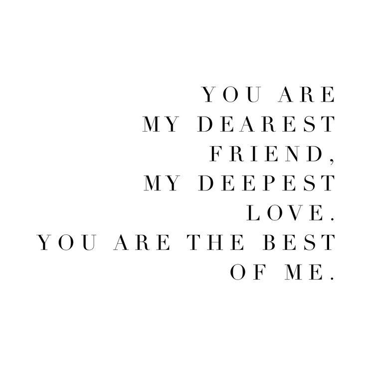 Greatest Love Quotes 60 QuotesBae Custom Greatest Love Quotes
