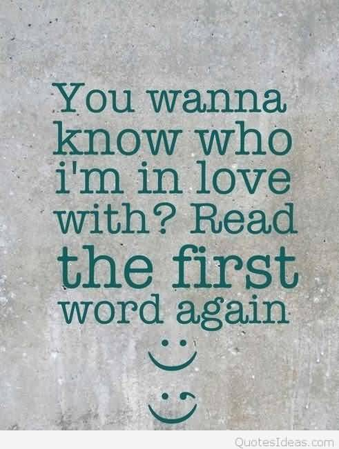 Greatest Love Quotes For Her 01
